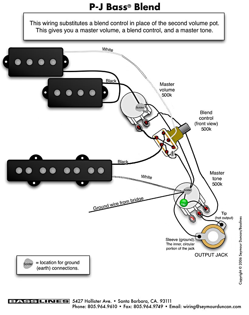 Blend Wiring Diagrams Bass Picturesque Squier Diagram Special Solutions 819x1036
