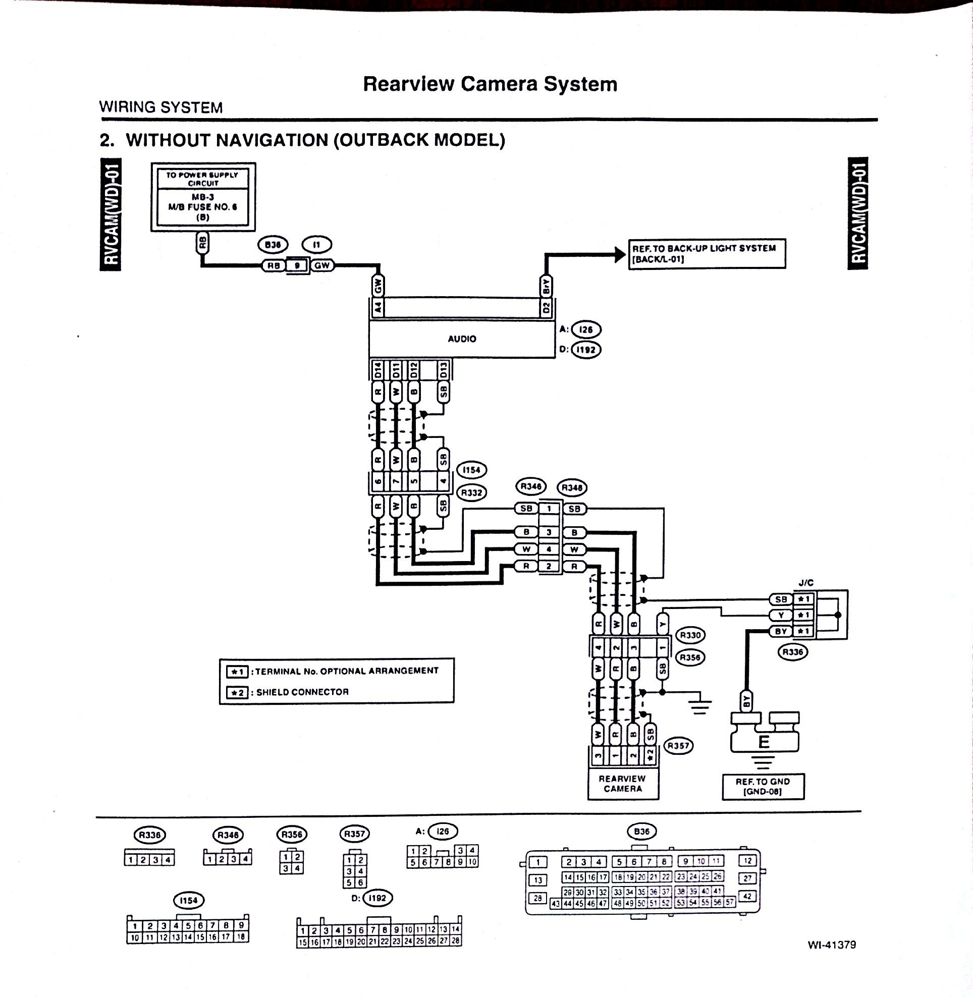 Plcm7500 wiring diagram wiring diagram image car wiring a back up camera pyle plcm7500 wiring unsubscribe from asfbconference2016 Choice Image