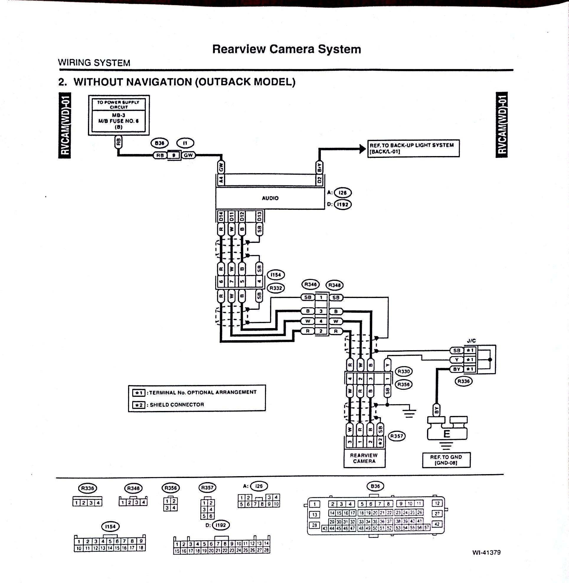 Wiring Diagram For Pyle Pld71mu Diagrams Data Base Car Stereo Plbt73g Nemetas Aufgegabelt Info Rh On Touch Screen Radio Plcm7500 Image