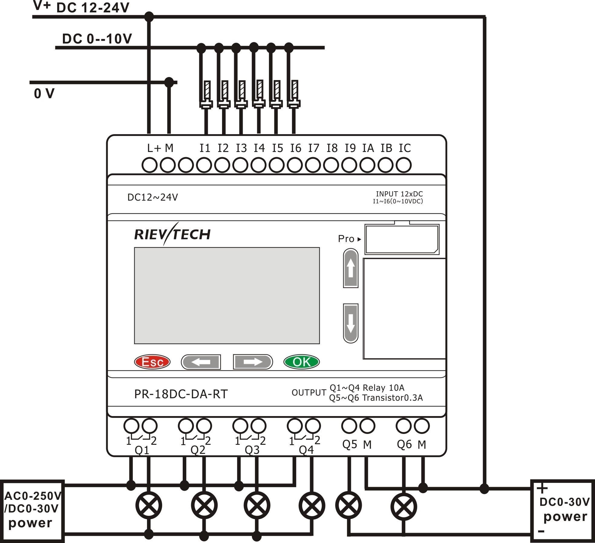 Plcm7500 wiring diagram wiring diagram image wiring diagram for plc inspirationa wiring diagram with plc save typical plc wiring diagram fresh plc asfbconference2016 Choice Image