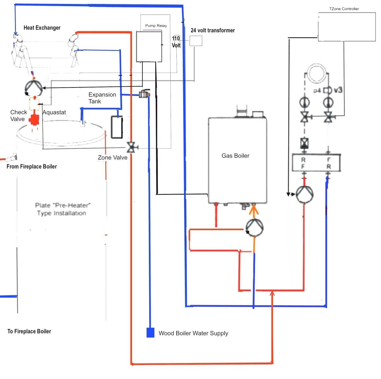swimming pool light wiring diagram Pool Light Transformer Wiring Diagram Stylesync Diagnoses Dimension Sample 1440