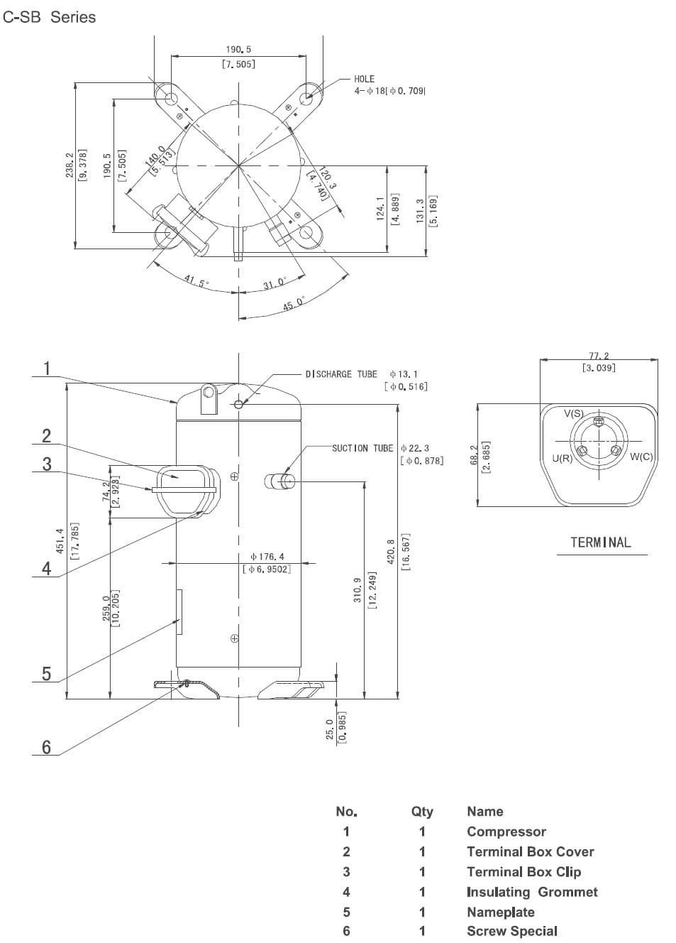 Potential Relay Wiring Diagram Sesapro Jpg Fitd93 2C ssld1 Diagrams