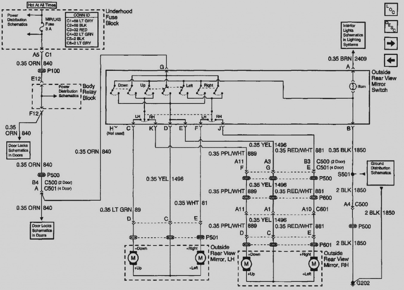 wiring diagram 98 blazer schematics wiring diagrams u2022 rh seniorlivinguniversity co