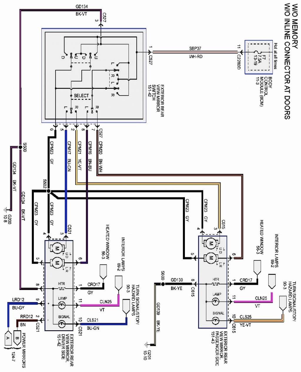 Size of Wiring Diagram Vrcd400 Sdu Wiring Diagram Luxury Best Free Sample Detail Routing