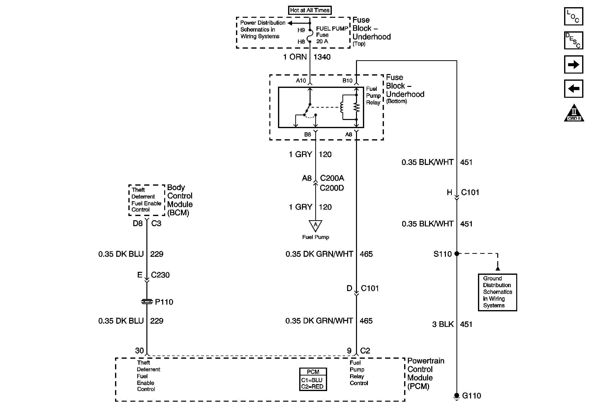 Bobcat Alternator Wiring Diagram New Awesome Fuel Pump Wiring Harness Diagram Diagram