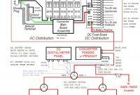Progressive Dynamics Power Converter Wiring Diagram Best Of Rv Converter Wiring Diagram Awesome Rv Converter Wiring Diagram In