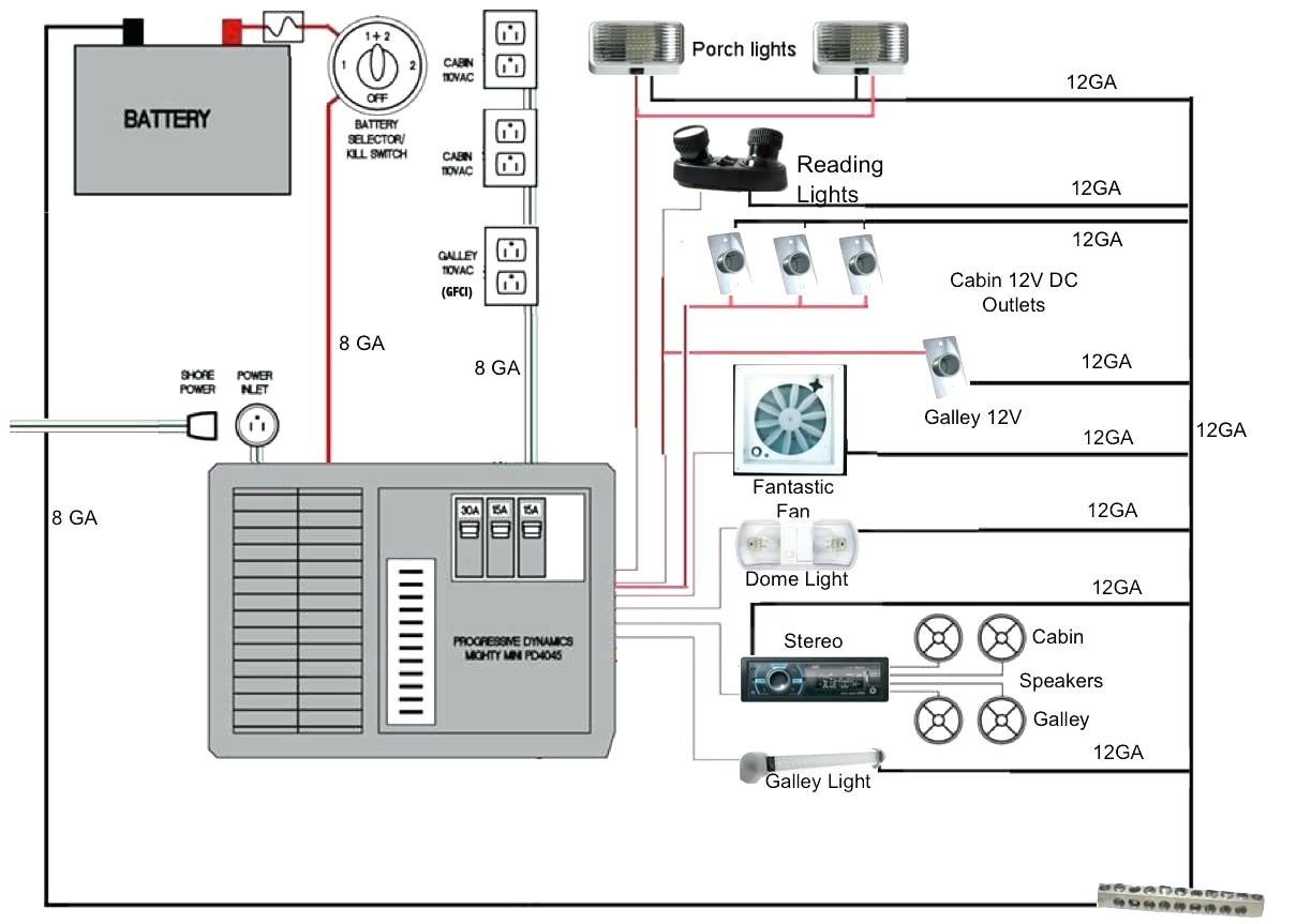 Progressive dynamics power converter wiring diagram elegant wiring free wiring diagram sinnis apache 125 wiring diagram image result for c er trailer asfbconference2016 Choice Image
