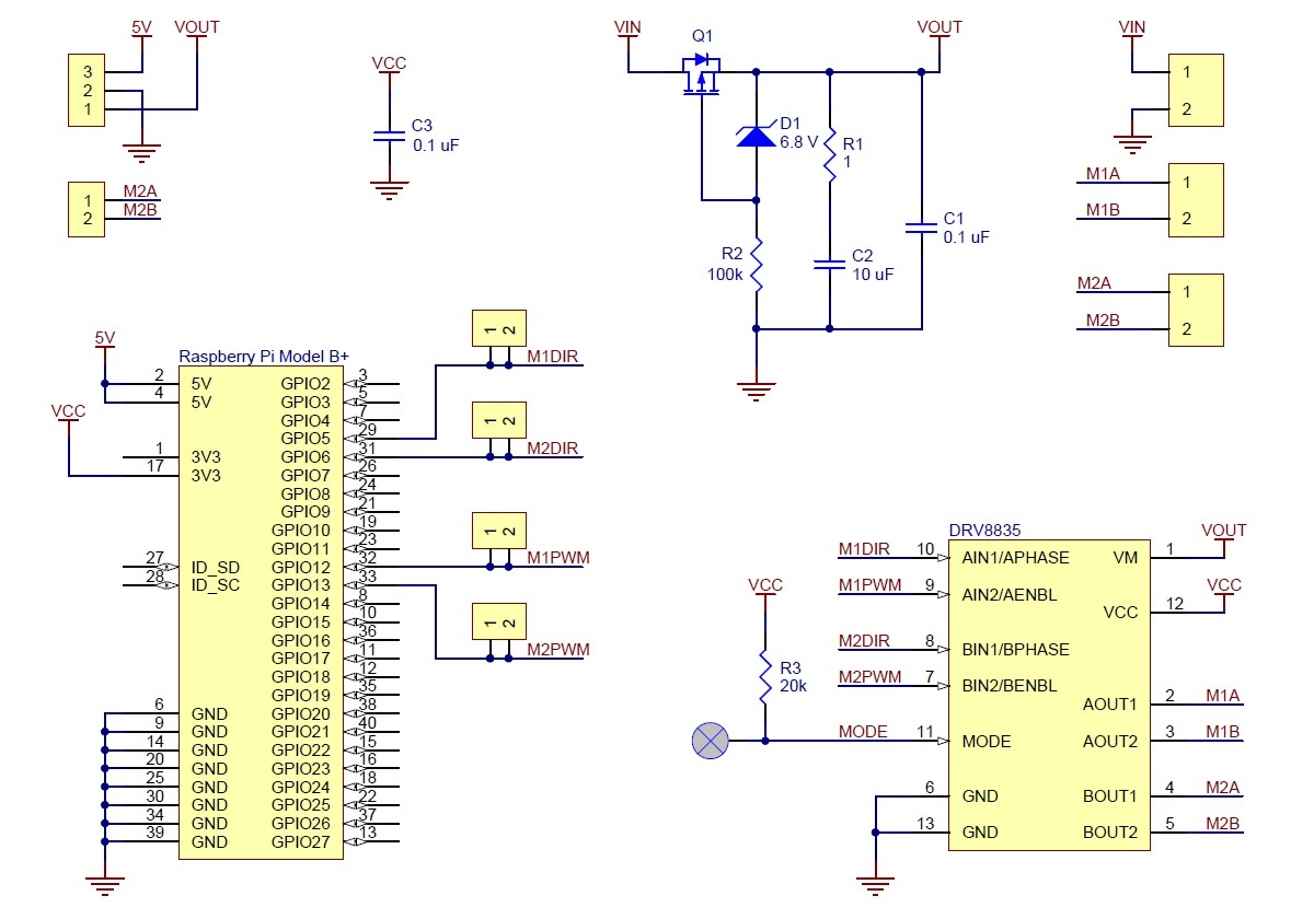 raspberry pi model b circuit diagram wiring diagram u2022 rh growbyte co raspberry pi 2 model b circuit diagram raspberry pi 3 b circuit diagram