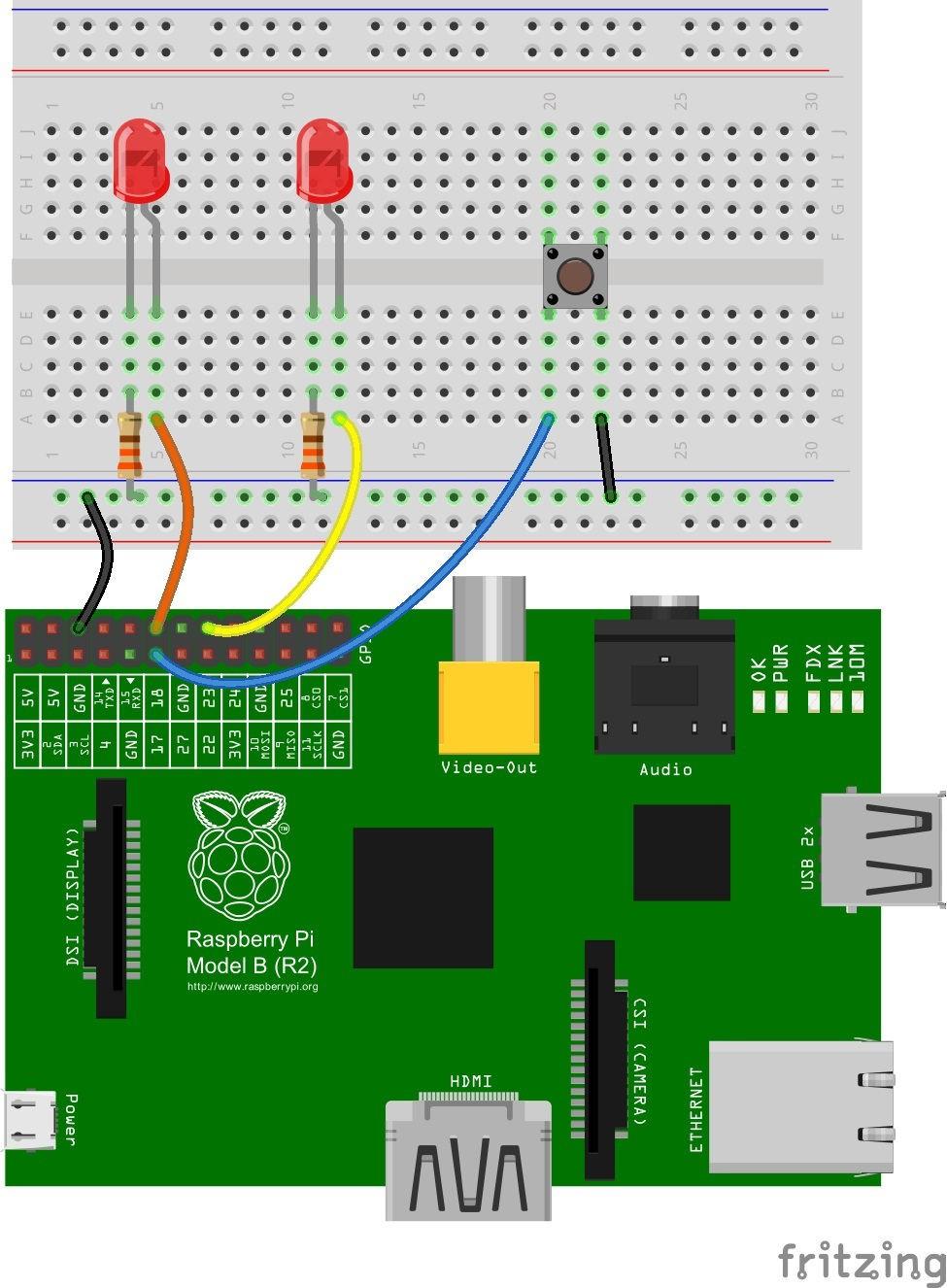 Raspberry GPIo Learn Sparkfun Lovely Pi Wiring Diagram
