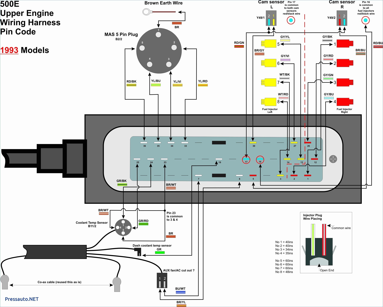 Rj11 to Rj45 Wiring Diagram | Wiring Diagram Image
