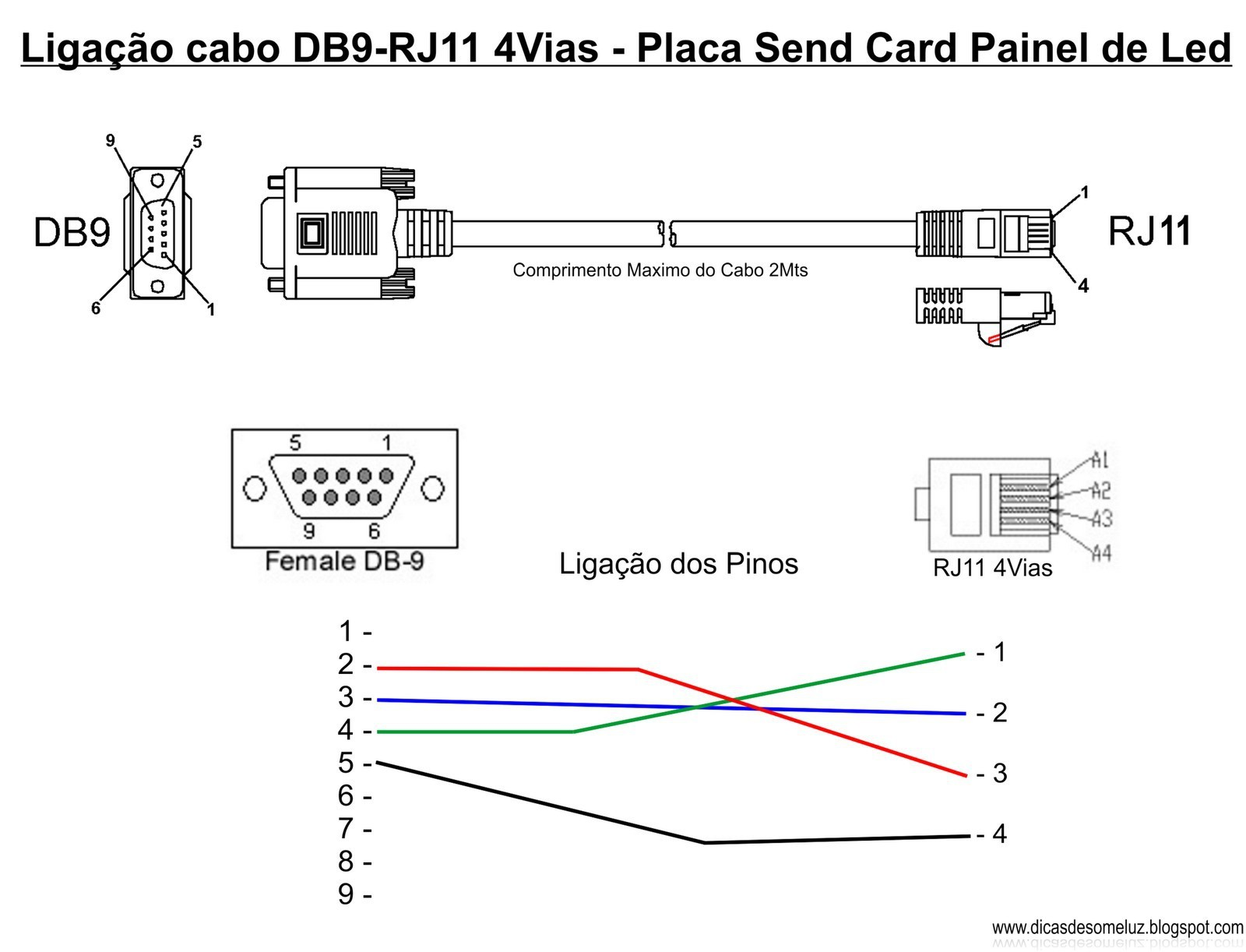 rs232 to 6 pin rj11 wiring diagram wire center u2022 rh 140 82 51 249 Cat 6 RJ45 Wiring-Diagram Telephone RJ11 Wiring