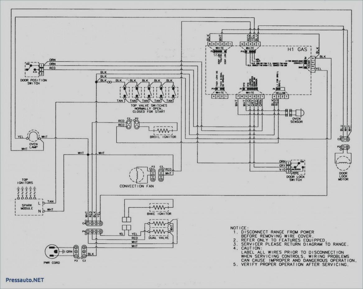 Great Whirlpool Dryer Wiring Diagram Appliance Talk Kenmore Series