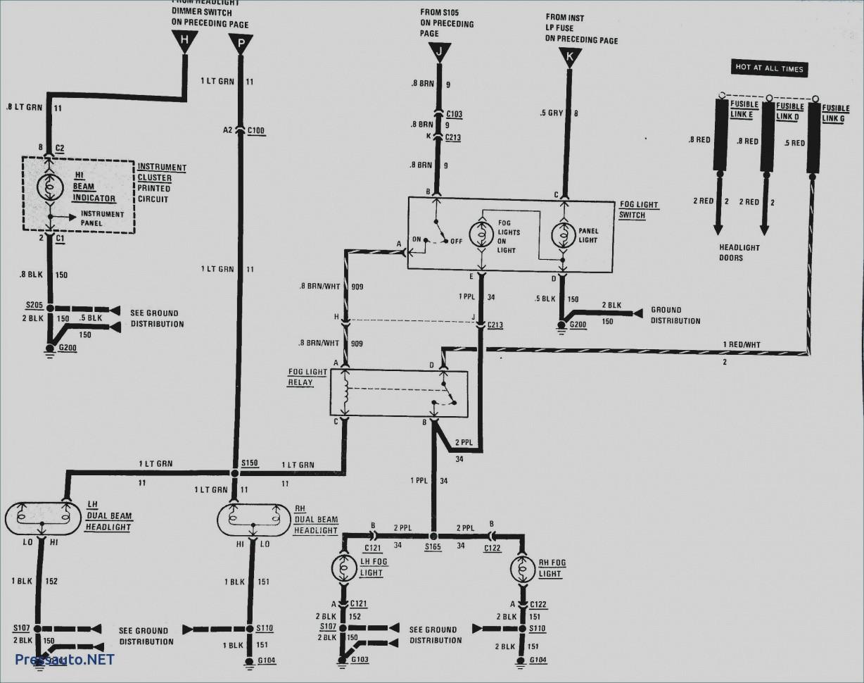 Great Rule Bilge Pump Float Switch Wiring Diagram New