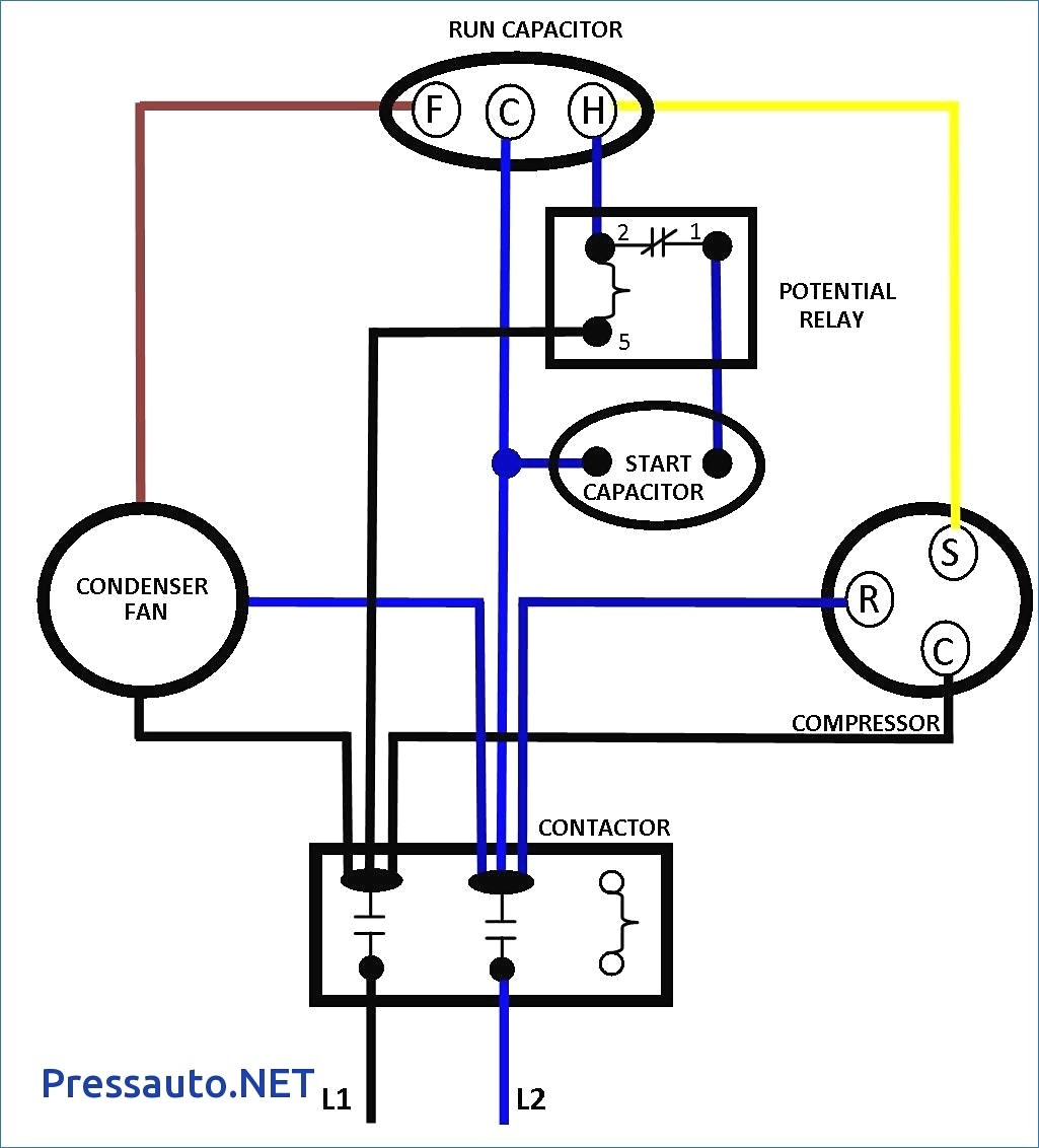 Ac fan start cap wiring data wiring diagrams ac fan start cap wiring data wiring diagrams u2022 rh mikeadkinsguitar com hvac fan motor wiring ac blower fan wiring asfbconference2016 Images