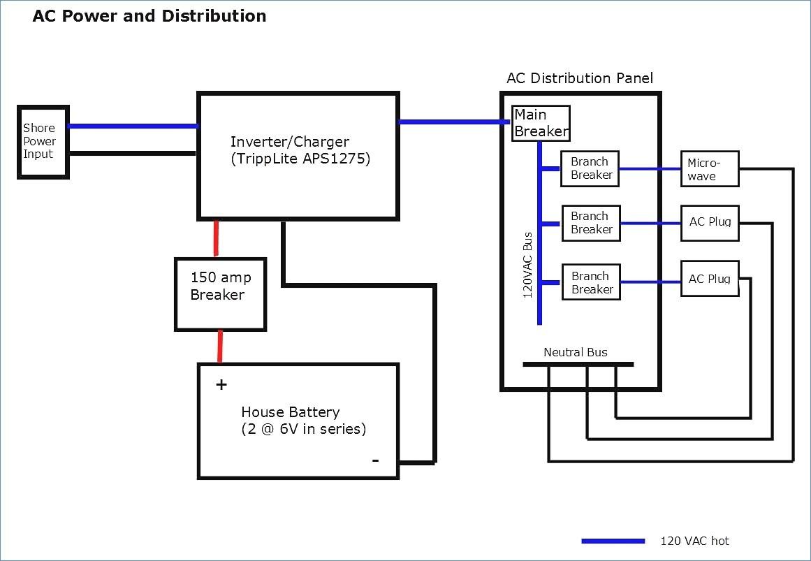 Wiring Diagram 2wire Gm Alternator Wiring Diagram Mercedes 380sl ...