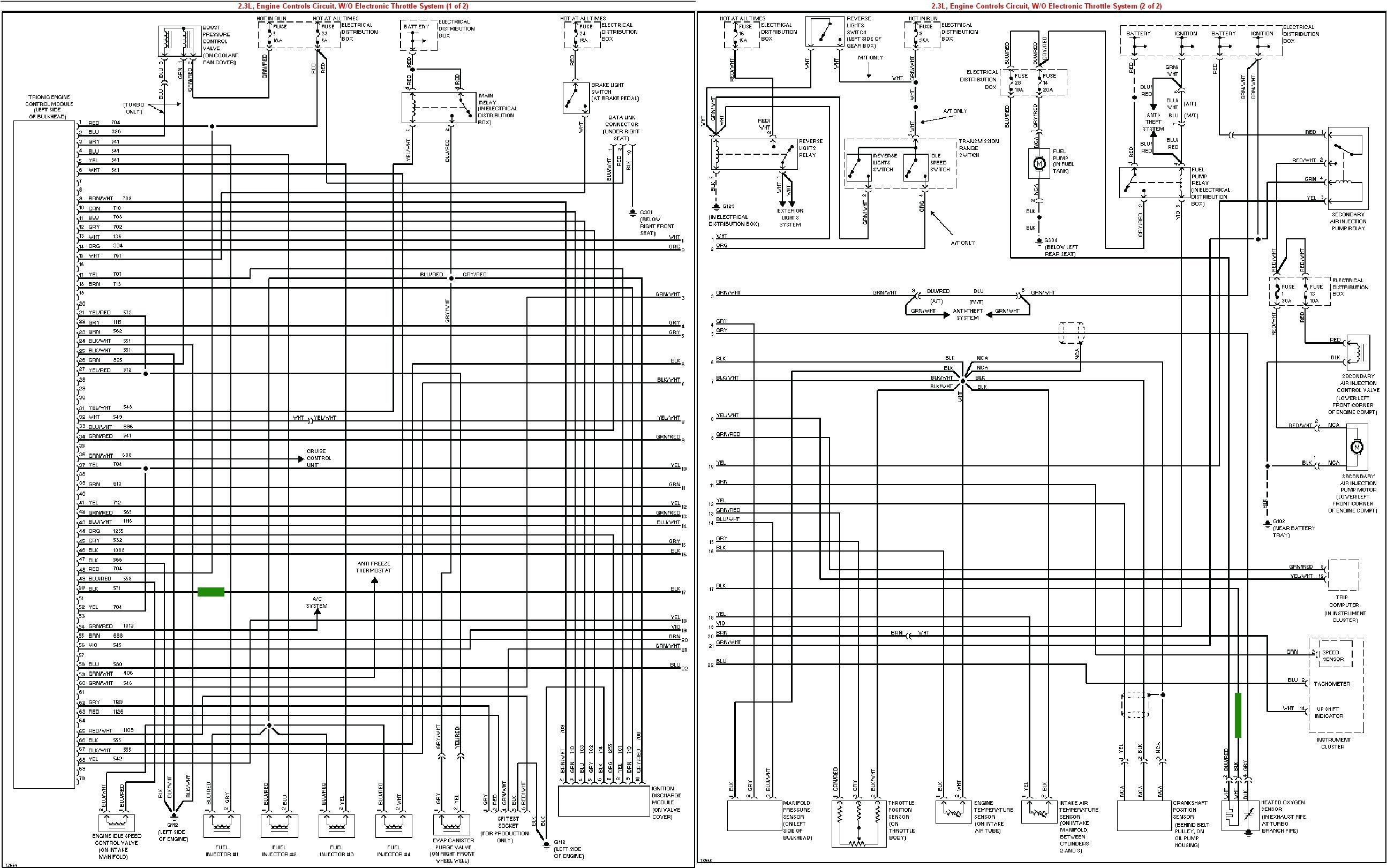 Saab 9 3 Electrical Wiring Diagram Car Wiring Diagrams Explained \u2022  Mitsubishi Eclipse Wiring-Diagram Saab 9 3 Electric Seat Wiring Diagram