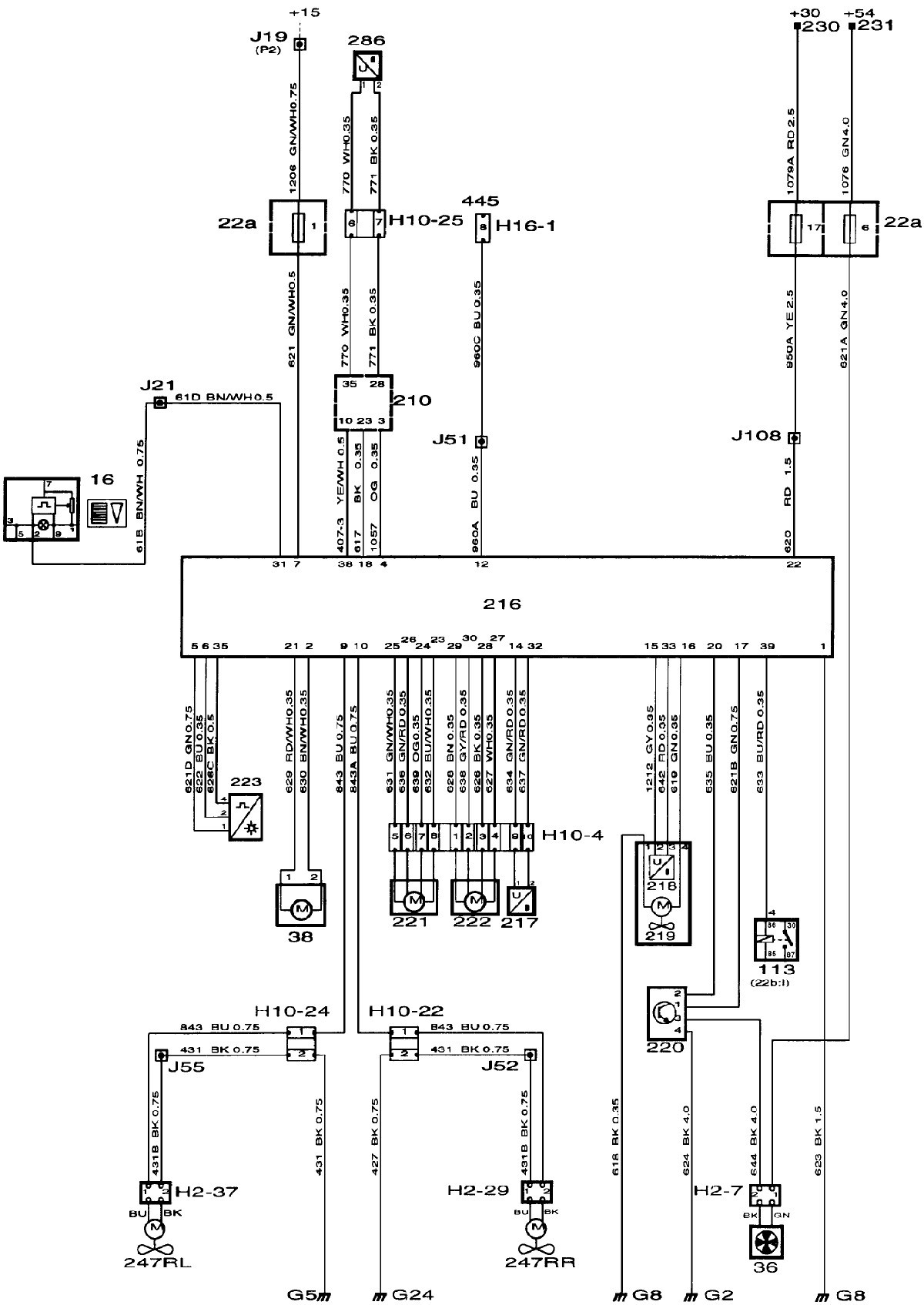 saab 93 stereo wiring harness wiring circuit u2022 rh wiringonline today 2005 Saab 9 3 Problems 2005 Saab 9 3 Problems