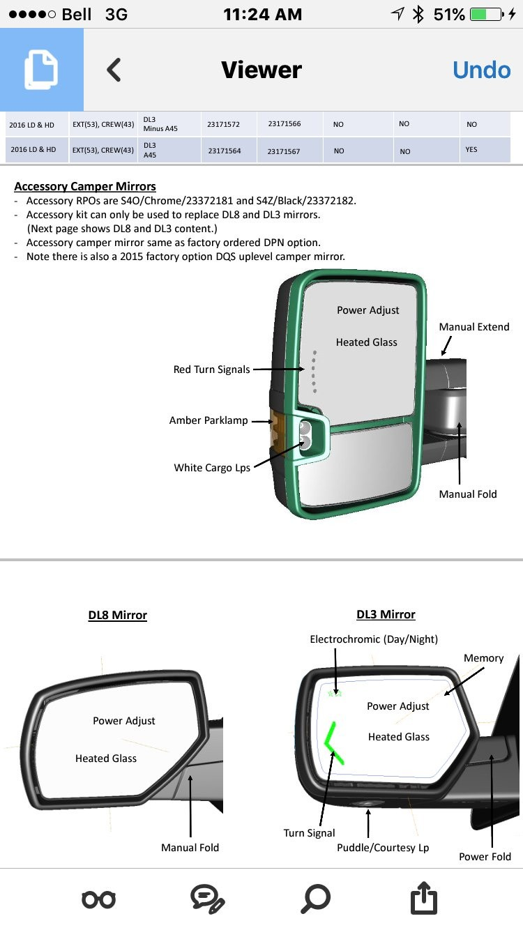 2015 gmc sierra tow mirror wiring diagram circuit wiring and
