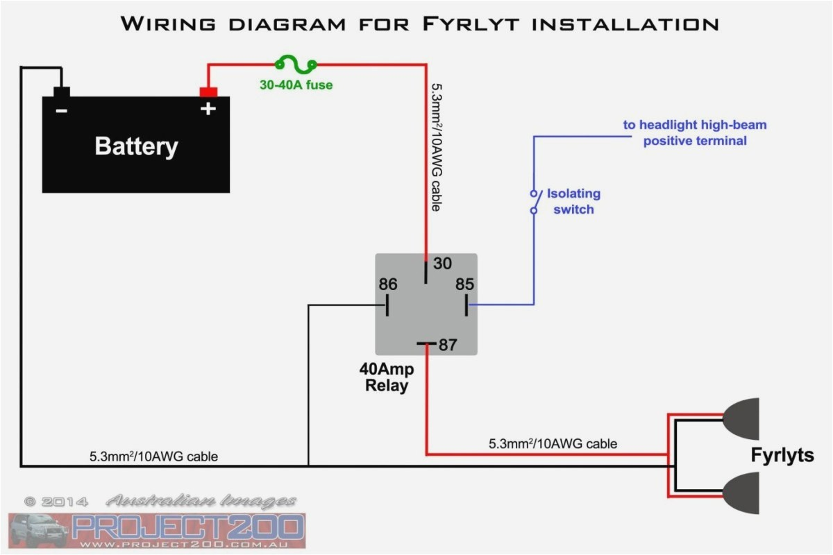 19 electric motor wiring diagram simple electric lawn