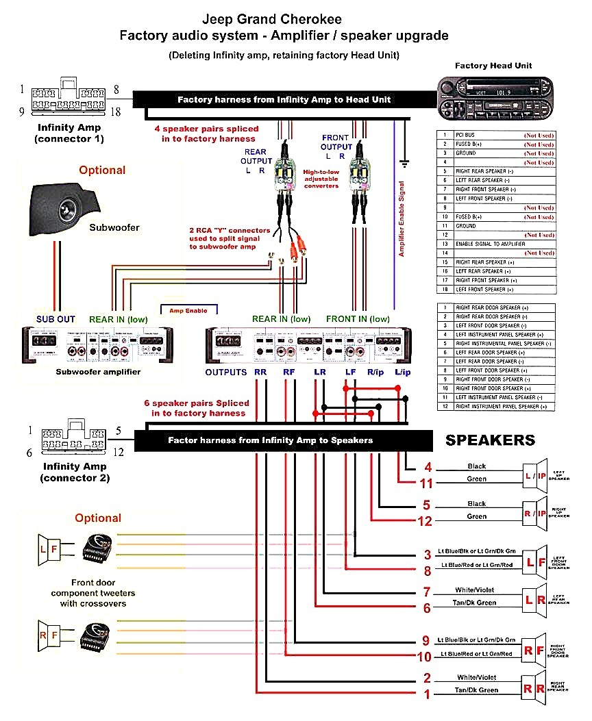 Full Size of Diagram sony Cdx Gt565up Wiringagram Amazing Inspirations  Gt300mp Sony Cdx Gt565up