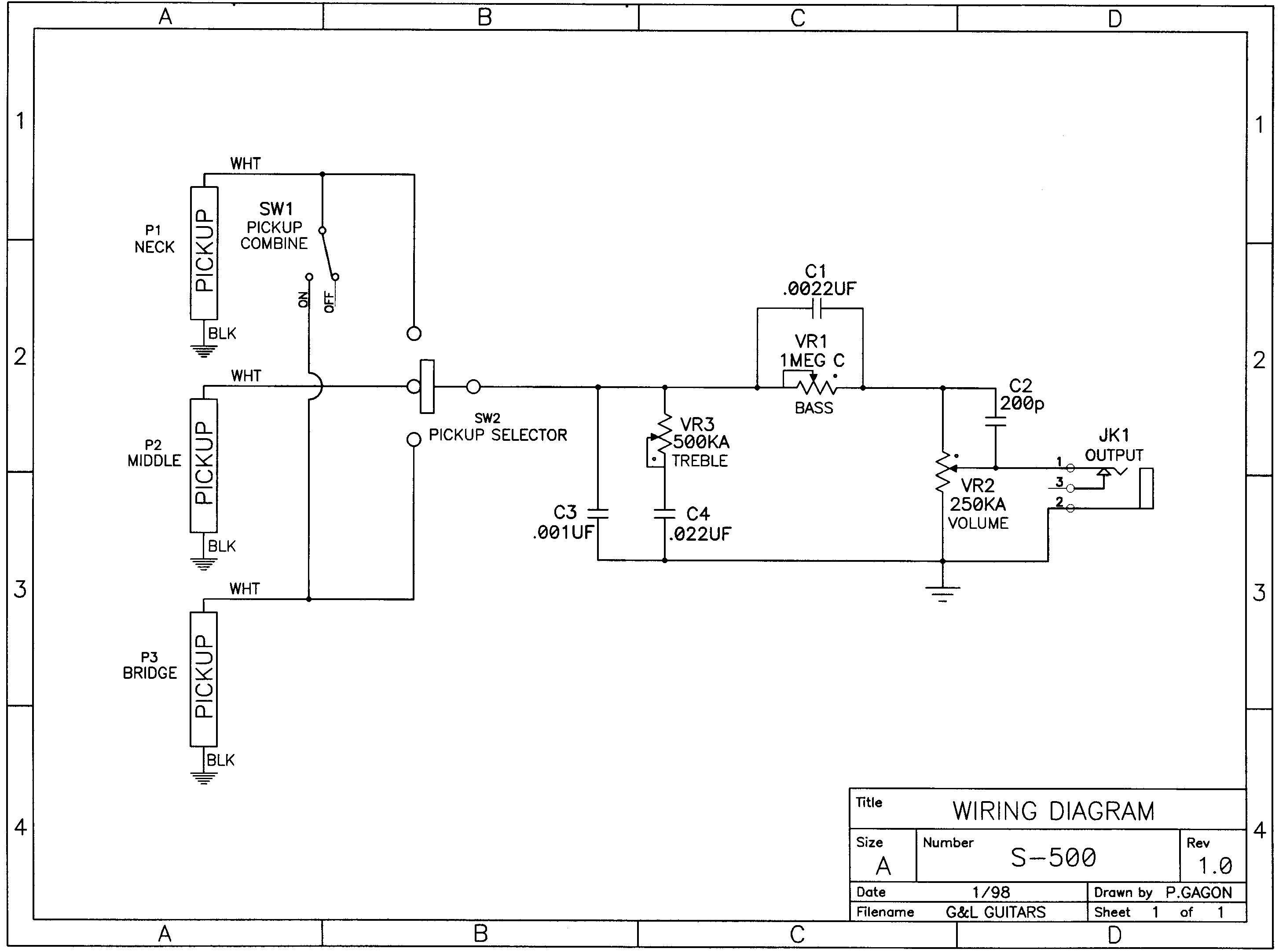 John Deere Mower Deck Belt Diagram 131 X 160 Gif 8kb Lt166 Wiring Guitar Speaker Cabi On Ibanez Series Rh Abetter Pw