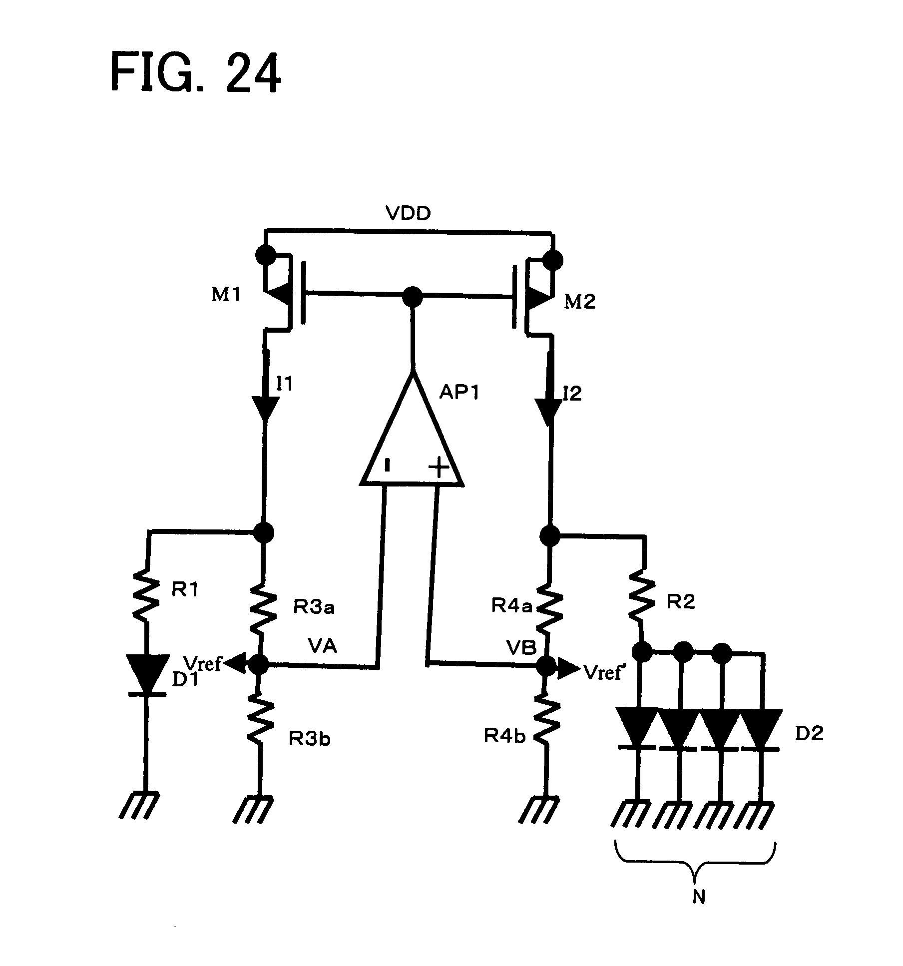 Wiring Diagram For Guitar Speaker Cabinet Best Wiring Diagram For Guitar Speaker Cab Detoxmeinfo Marshall Best
