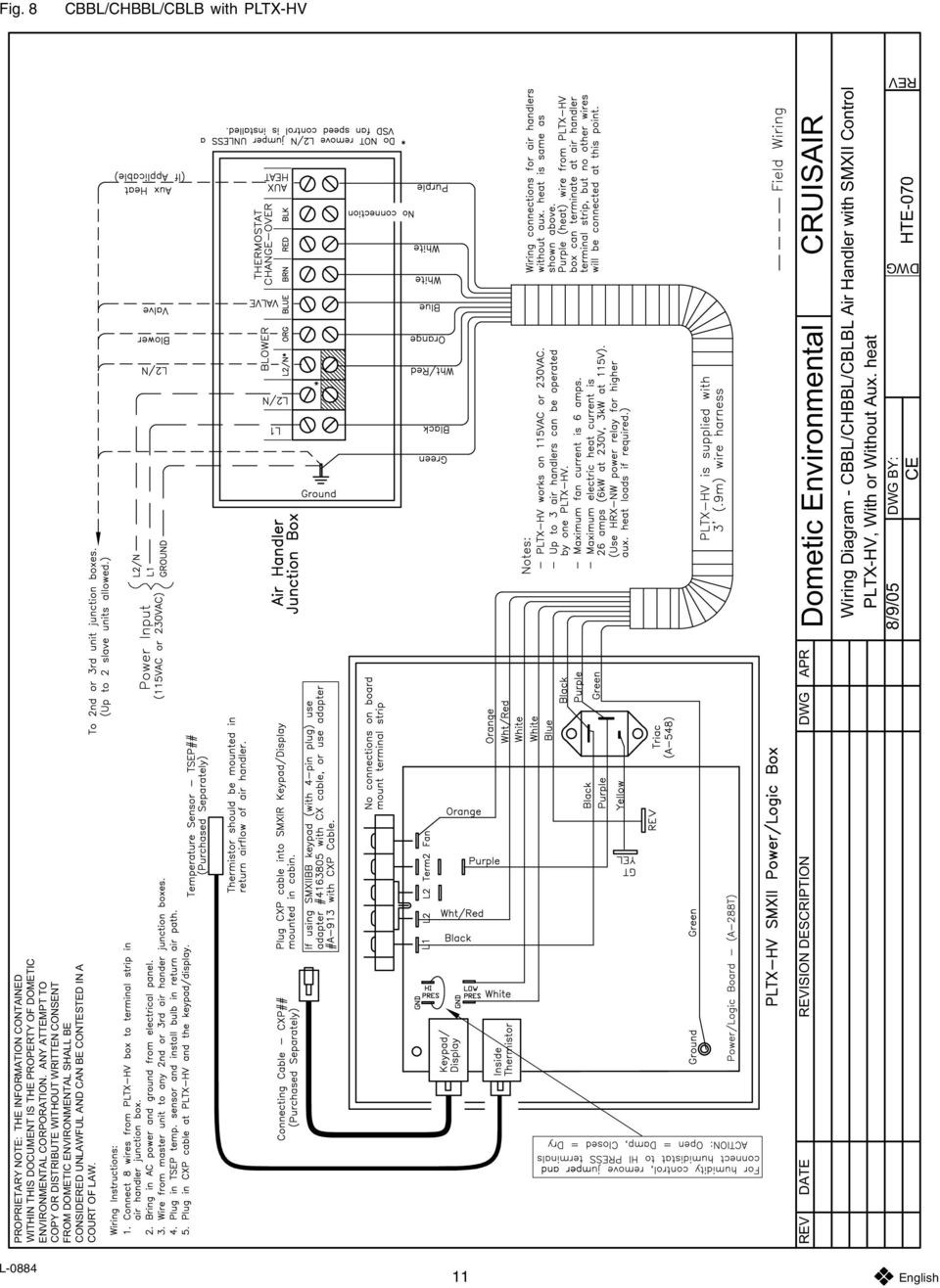Suburban Rv Furnace Wiring Diagram The In And