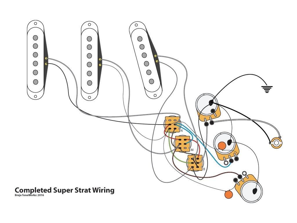 Manuals] 69 Strat Wiring Diagram.pdf FULL Version HD Quality Wiring Diagram.pdf  - NISSANMANUALGUIDECOM.PREVATO.ITPrevato.it