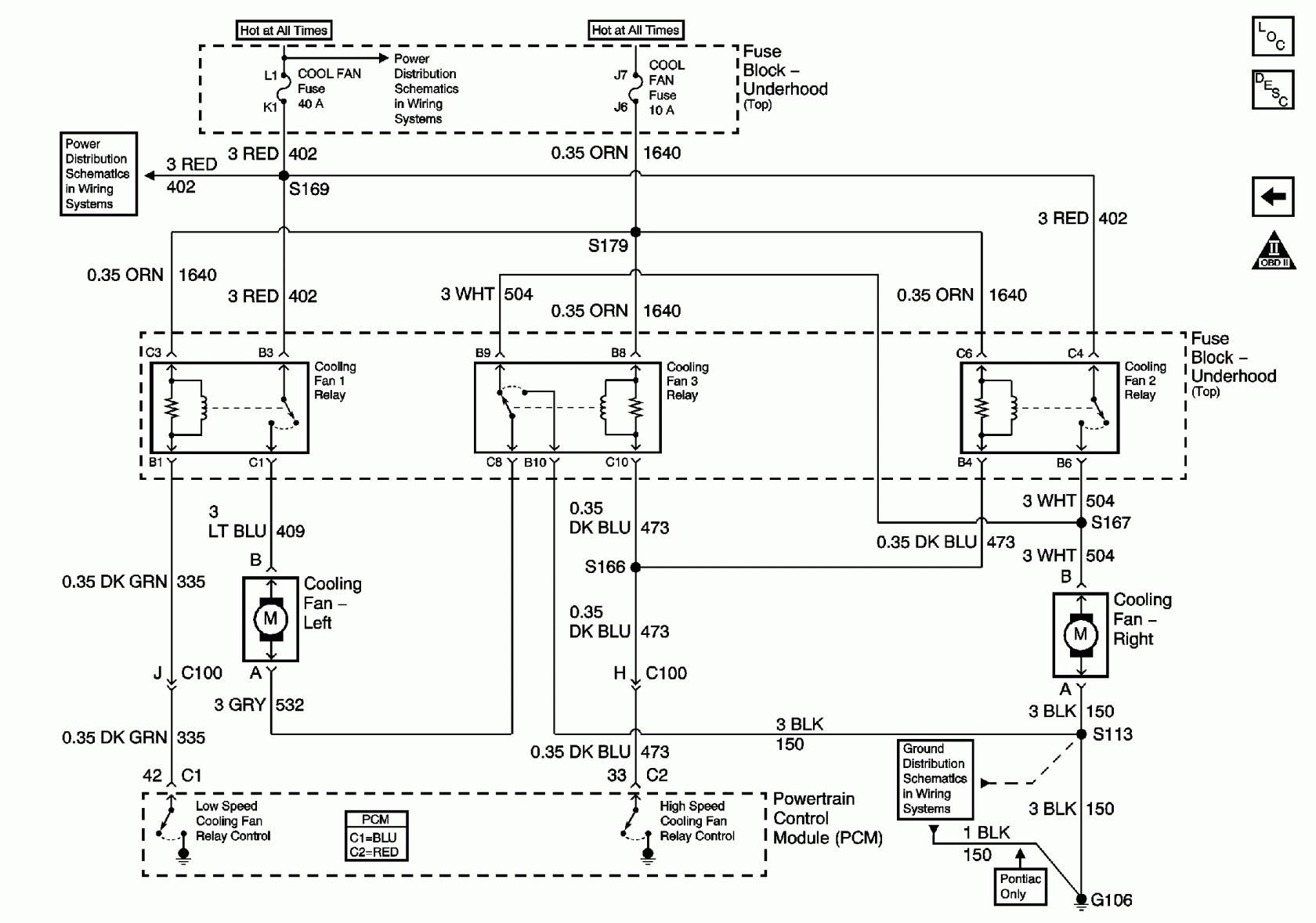 Swamp Cooler Wiring Diagram Lovely Diagram Evaporative Cooler Wiring Diagrams Swamp Motor Electric