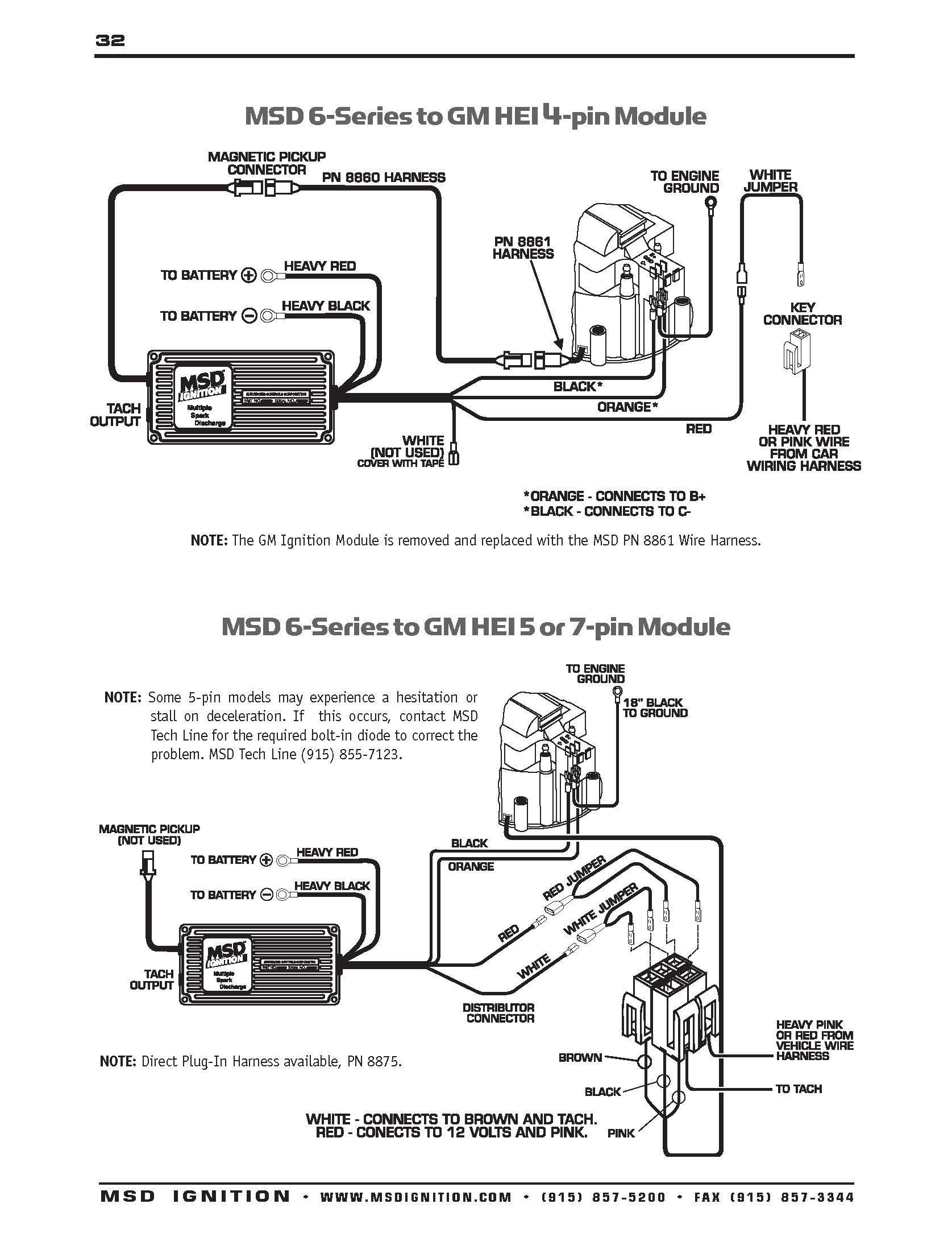 Super Tach Wiring - Wiring Diagram G11 on