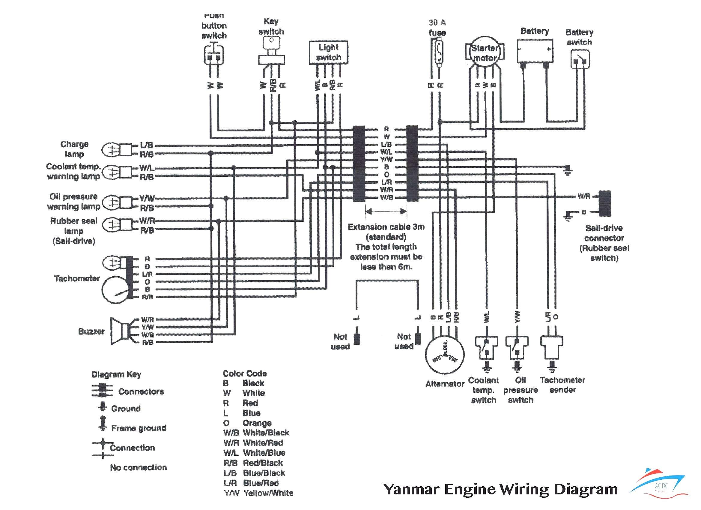 Alternator Wiring Diagram Tachometer Valid Ipphil Page 18 27 Diagram Sample and Wiring Diagrams Free