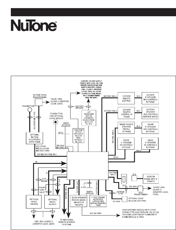 intercom wiring schematic online circuit wiring diagram u2022 rh electrobuddha co uk wiring diagram for intercom handset wiring diagram for aiphone intercoms