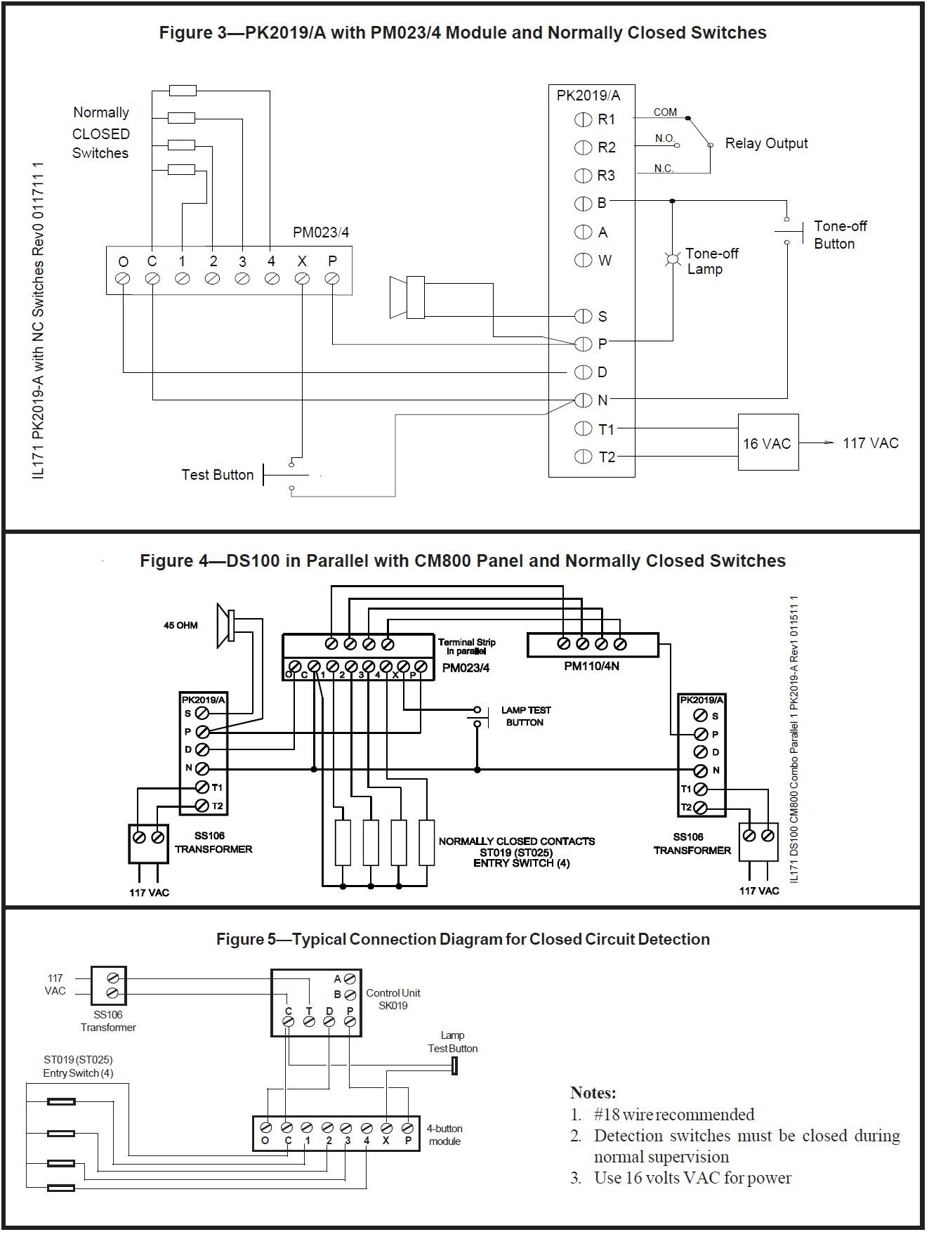 Tektone Apartment Intercom Wiring Diagram Jeron Awesome Image