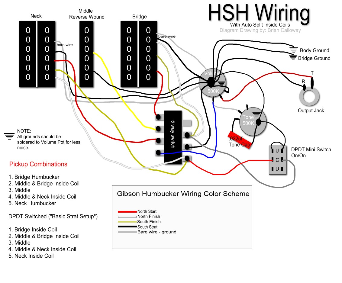 Enchanting James Burton Telecaster Wiring Berlingo Wiring Diagram ...