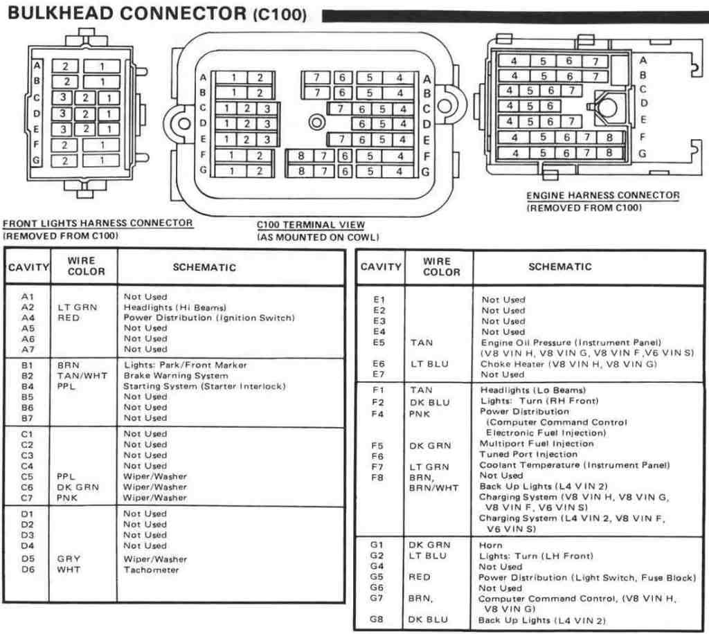 Terminal Block Wiring Diagram Intended For More Dash Wiring - Terminal block wiring diagram