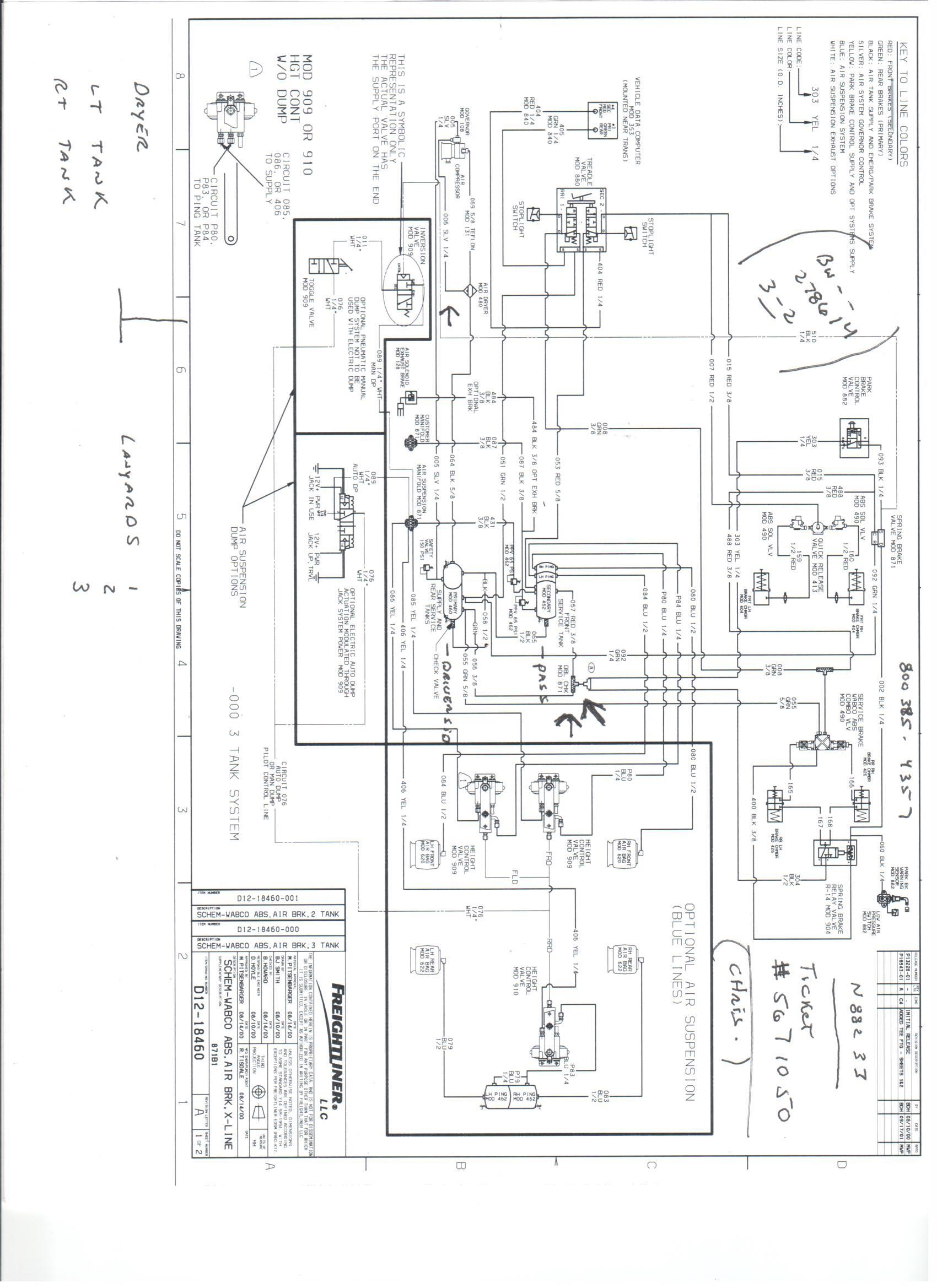 Tiffin Allegro Bus Wiring Diagram Trusted Diagrams Gulf Stream Motorhome Library Of U2022