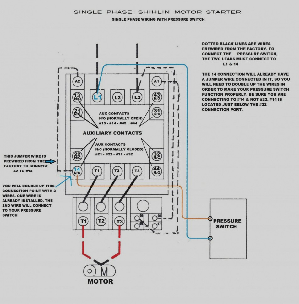 tiffin motorhome wiring diagram inspirational wiring diagram image rh mainetreasurechest com 1985 Chevy P30 Wiring-Diagram 1995 Chevy P30 Wiring-Diagram