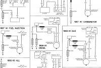 Tiffin Motorhome Wiring Diagram New Monaco Rv Wiring Diagram Wiring Diagram