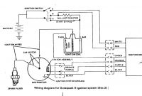 Tractor Ignition Switch Wiring Diagram New Wiring Diagram for Ignition Switch Lawn Mower New Wiring Diagram