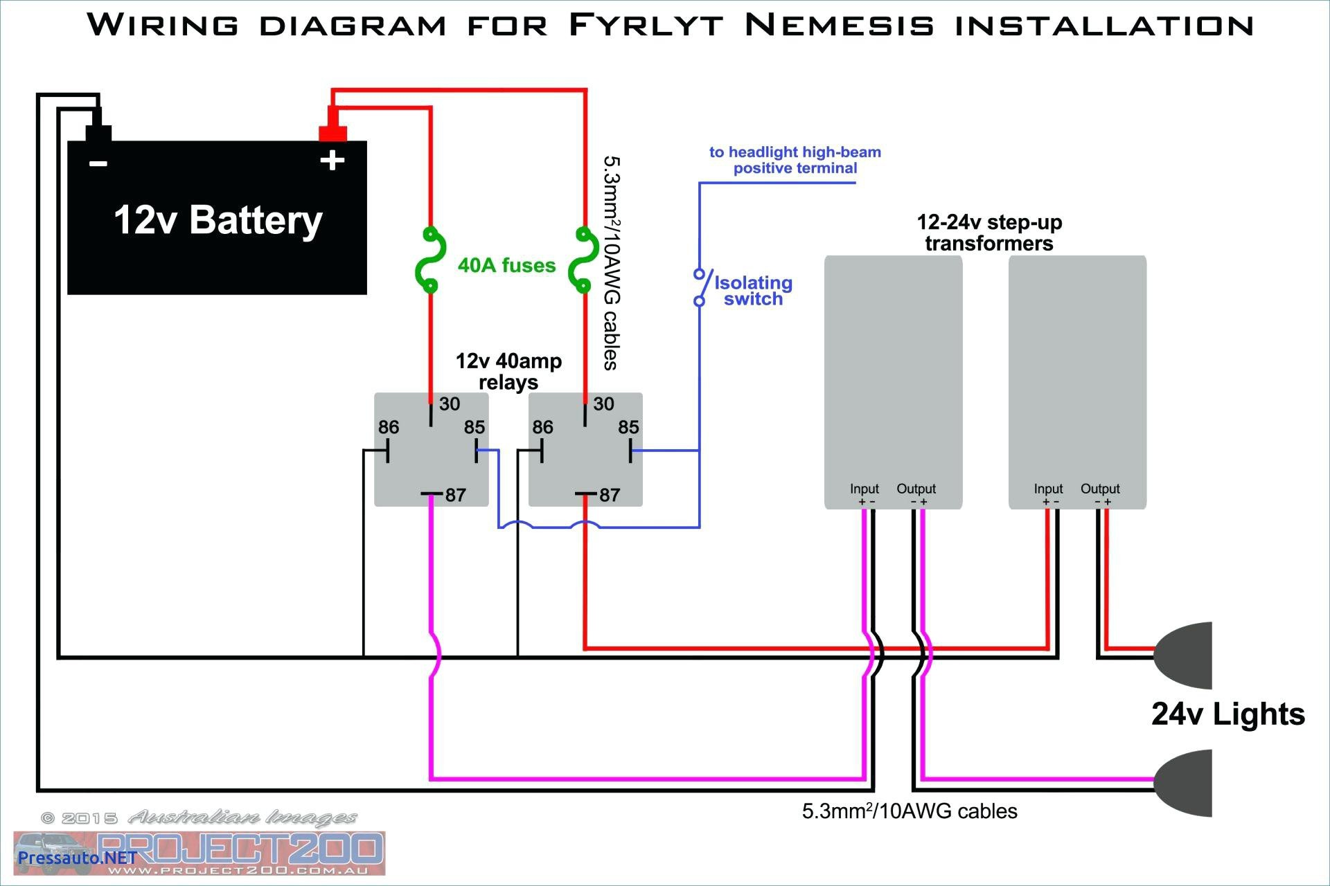 Dorable G1 Transformer Wires Embellishment - Simple Wiring Diagram ...