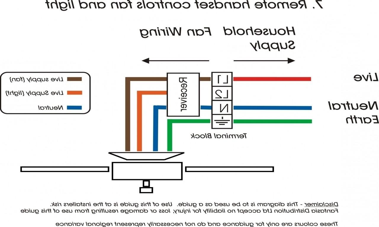 Ceiling Fan Switch Wiring Diagram On Wiring Diagram For Ceiling Fan