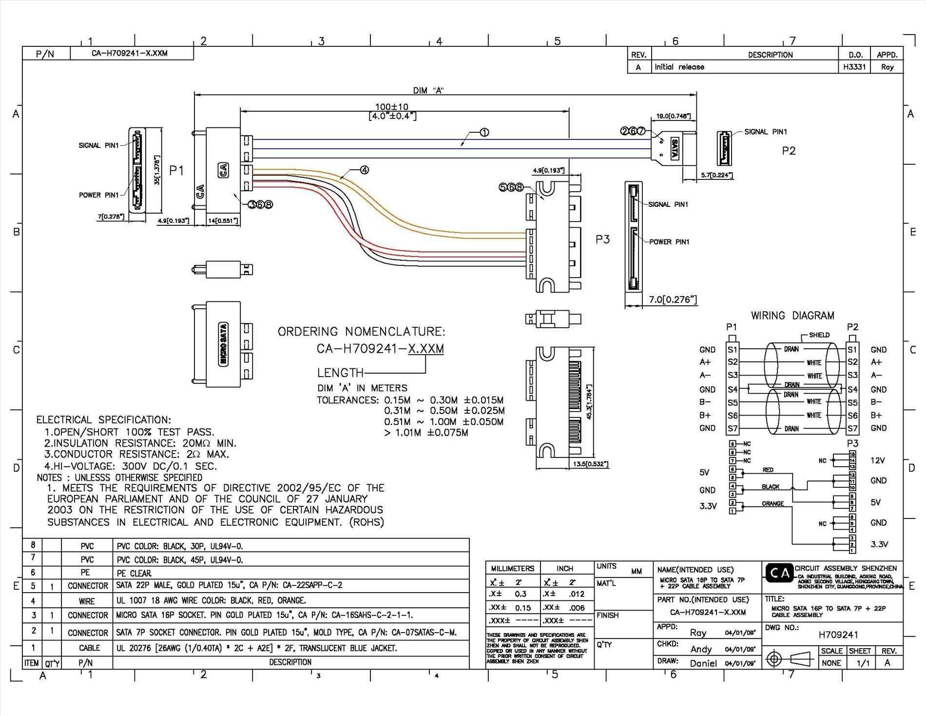 New Micro Usb To Hdmi Wiring Diagram 19