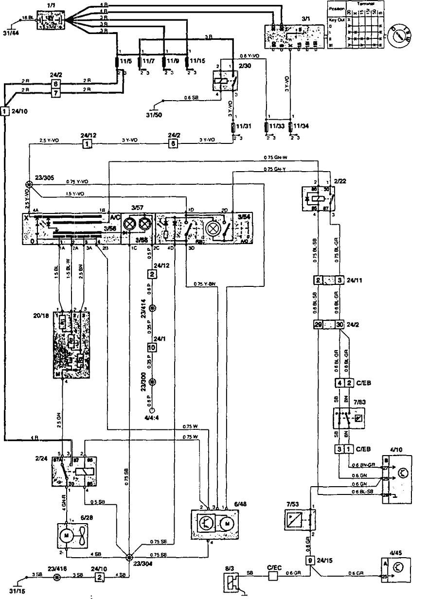 Vga Cable Diagram Pdf Modern Design Of Wiring Rca To Dvi Pinout Engine Air Filter Color