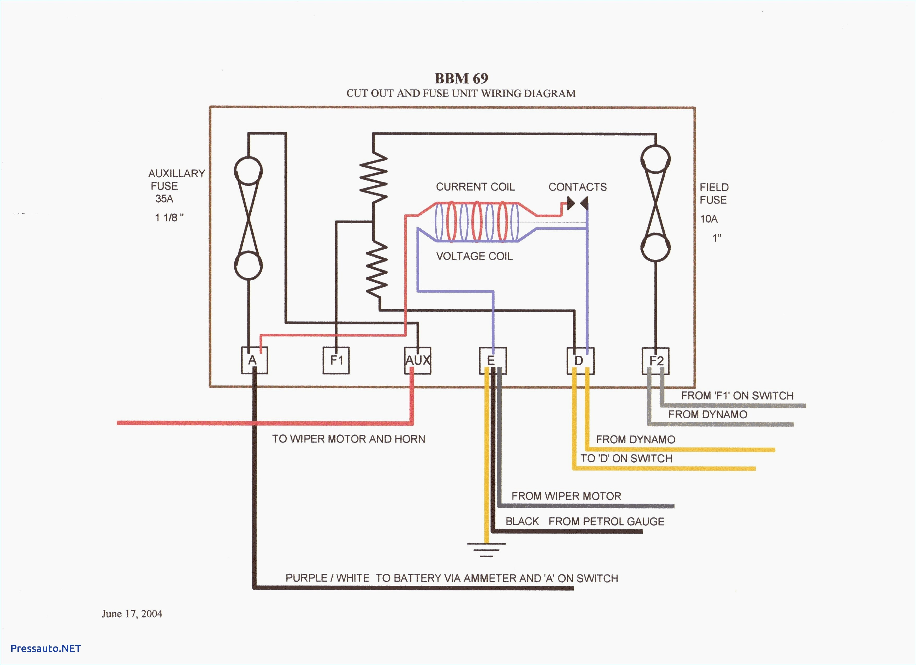 Linear Potentiometer Wiring Solutions Diagram Slide Slidetrack And Faders Wire Center