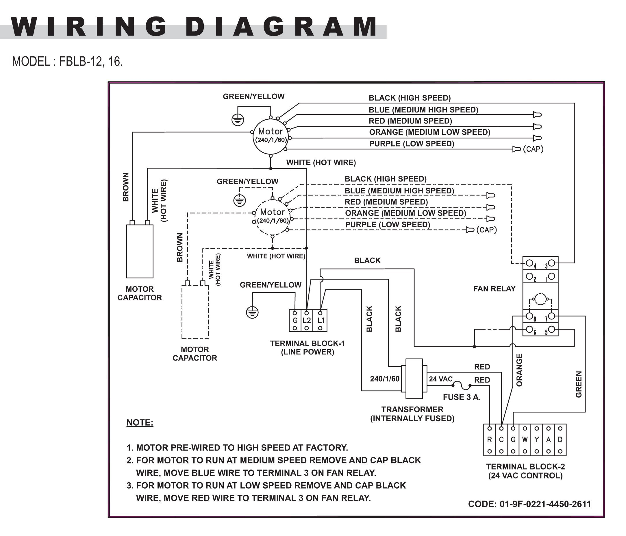 Water Heater Wiring Diagram Dual Element besides Electrical Wiring Diagrams For Air Conditioning also Circle Venn Diagram Template Magnificent Shape Triple Diagrams further Wiring Diagram Boat Ignition Switch further Wiring Diagram For Canarm Exhaust Fan. on 3 phase water heater thermostat wiring diagram