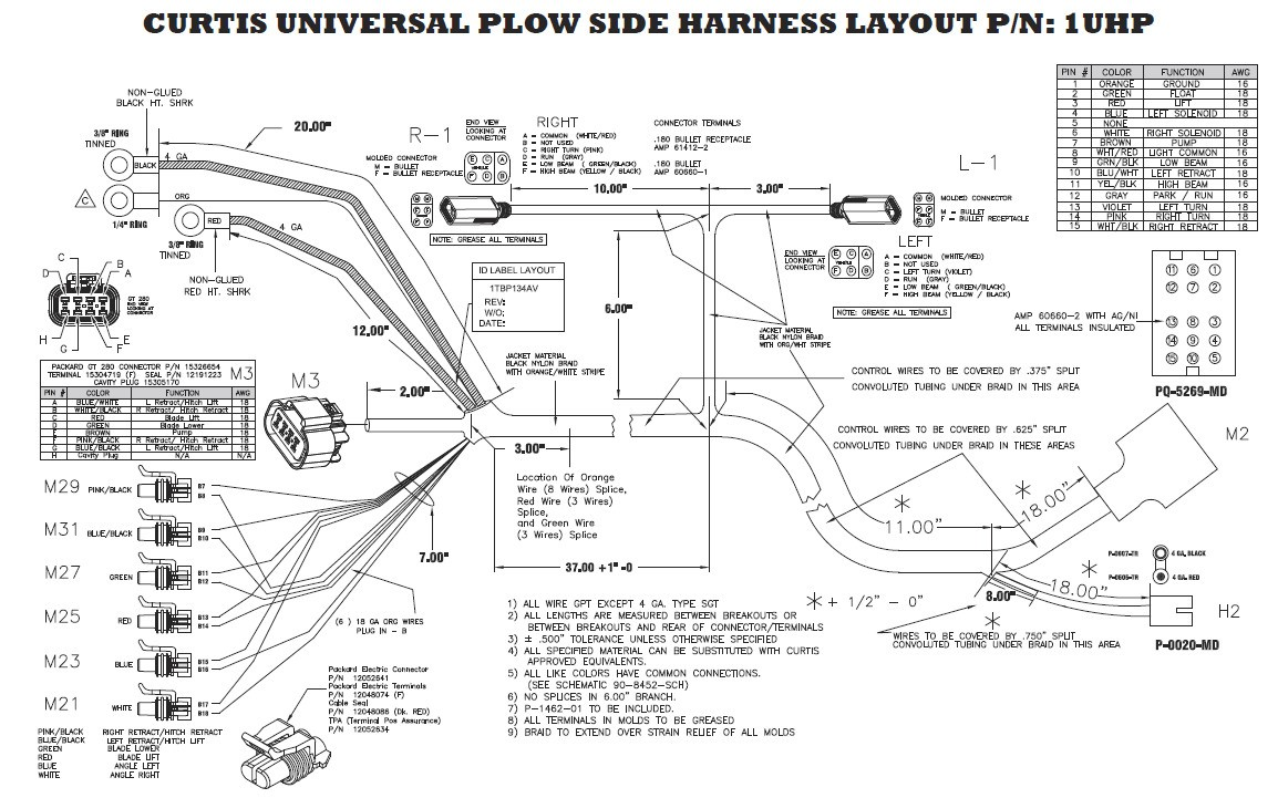 western snow plow wiring diagram new wiring diagram image hiniker snow plow wiring diagram boss plow wiring diagram fresh arctic snow plow wiring diagram agnitum me at