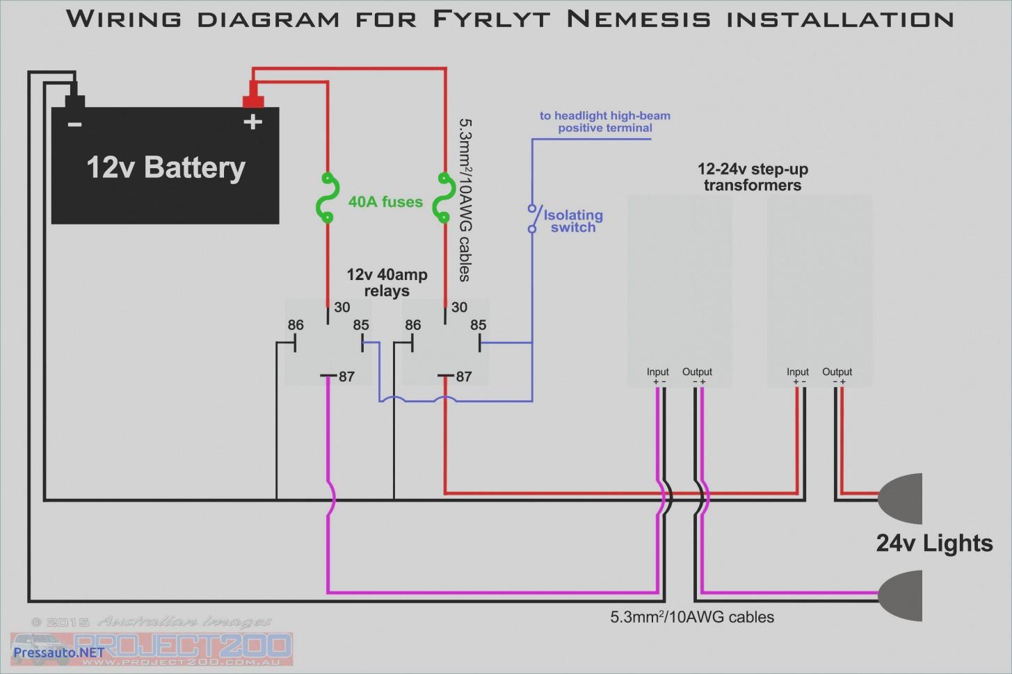 Inspirational Whelen Light Bar Wiring Diagram Edge 9000 Best Unique