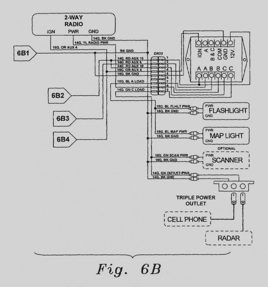 Whelen Light Bar Wiring Diagram 4k Wiki Wallpapers 2018