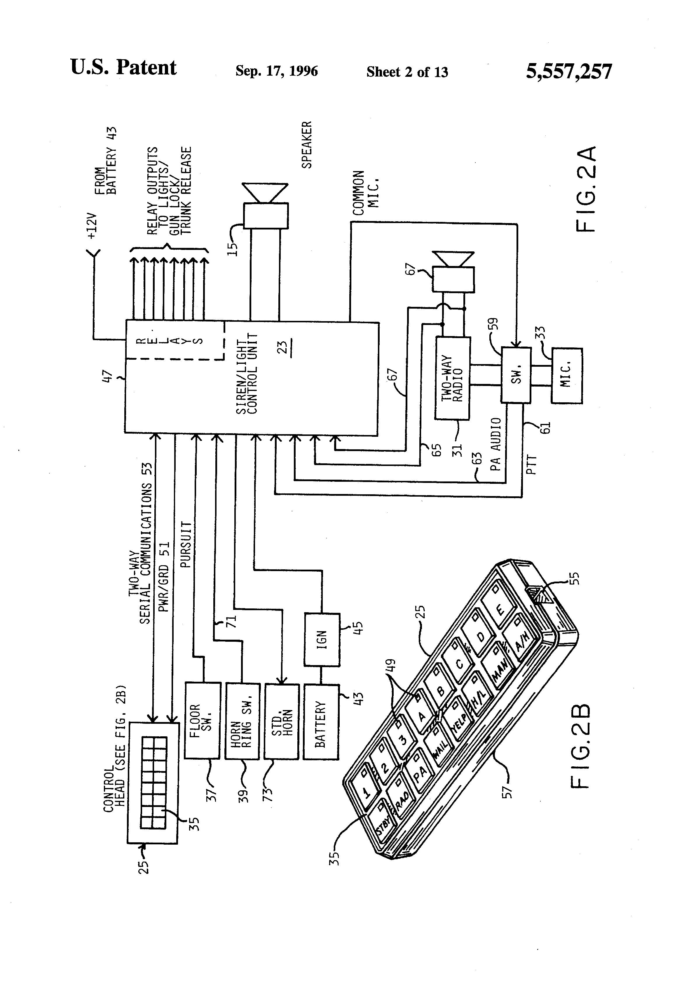 wiring diagram whelen beacon light bonanza online wiring diagram