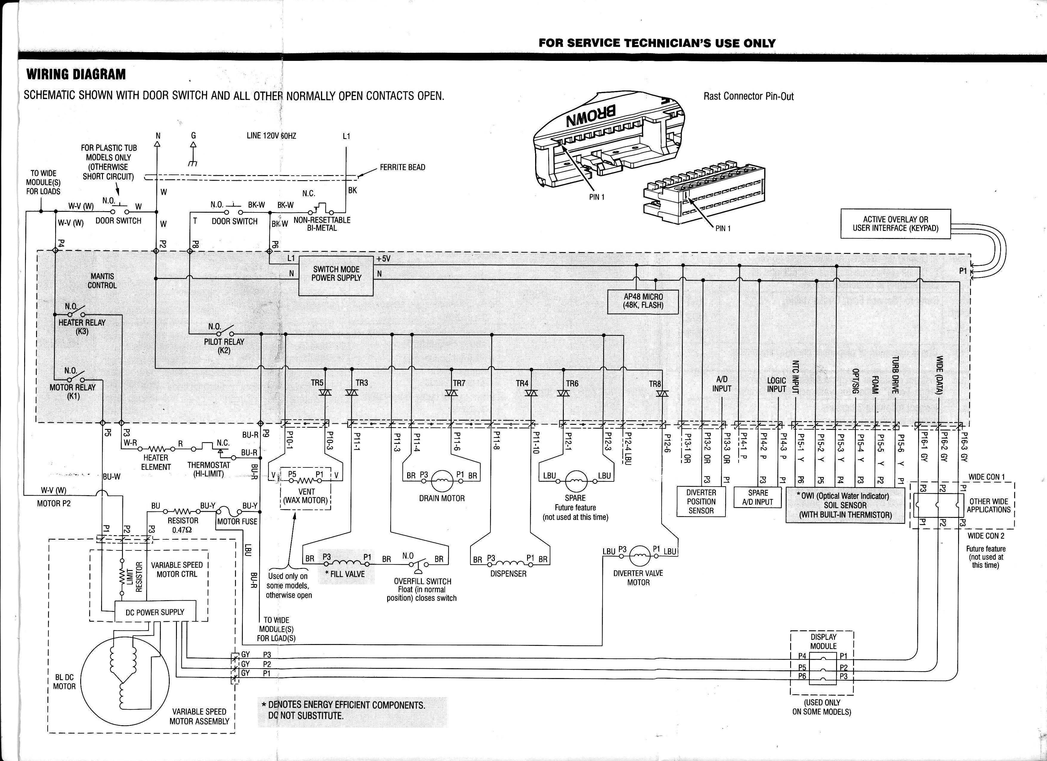 ge washing machine motor wiring diagram free wiring wire rh insurapro co